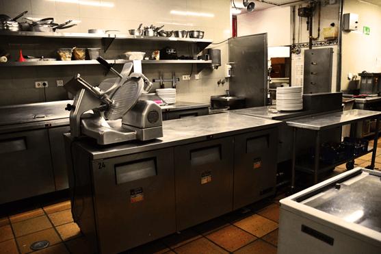 Cocina-SG-3