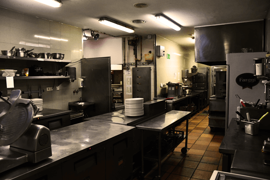 Cocina-SG-5