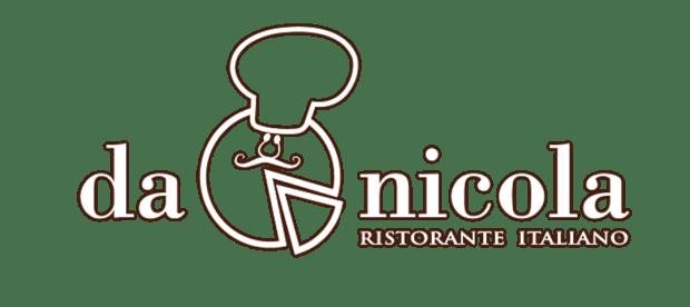Restaurant Da Nicola