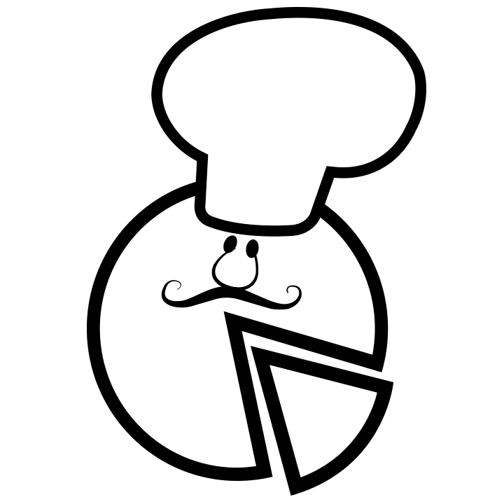 favicon-gordito pizzero