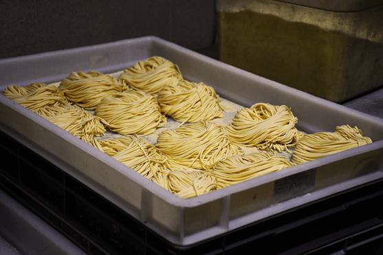 Pasta-fresca-6