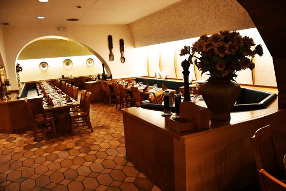 Salon-4-y-5