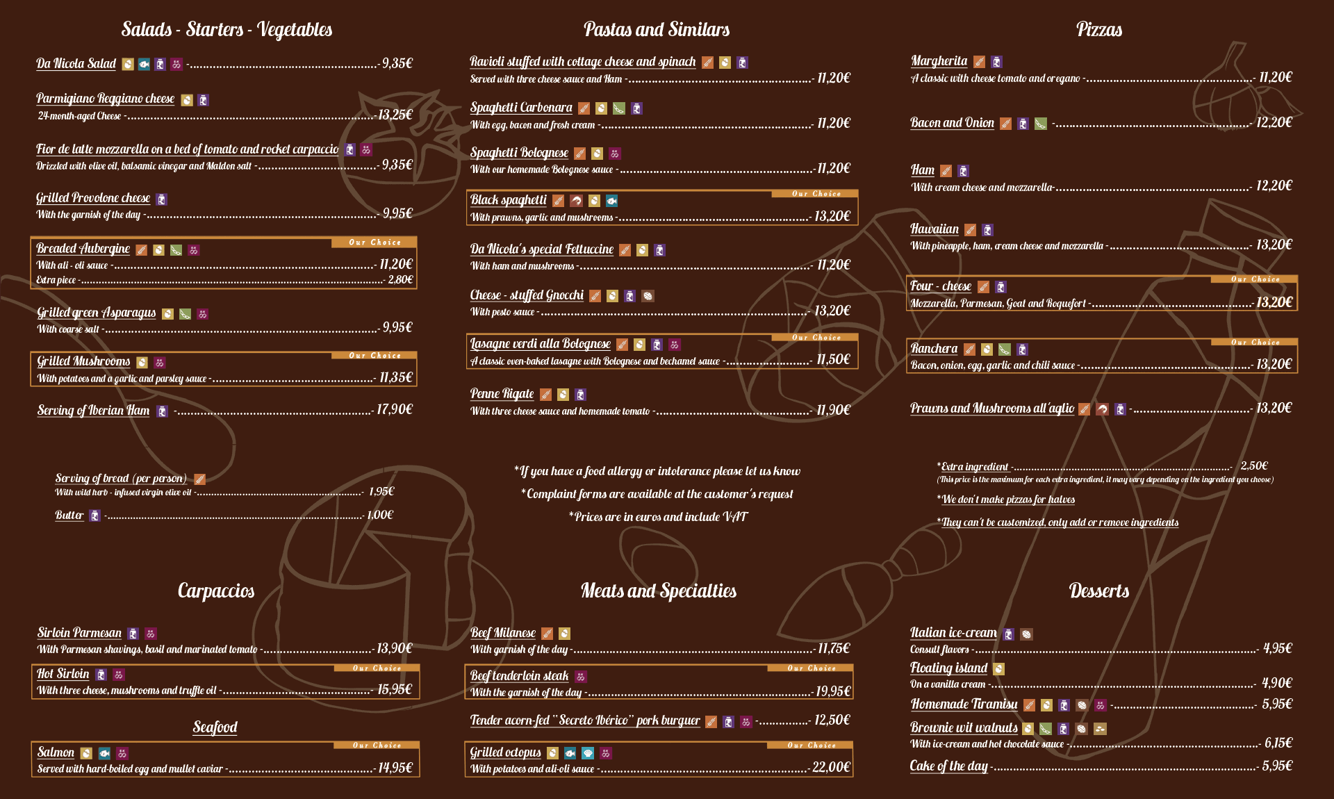 Gluten-menu-PC-13-06-21 Opti