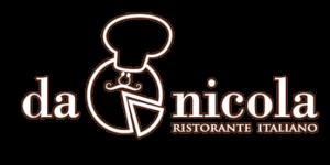 Logo Da Nicola Ristorante Italiano